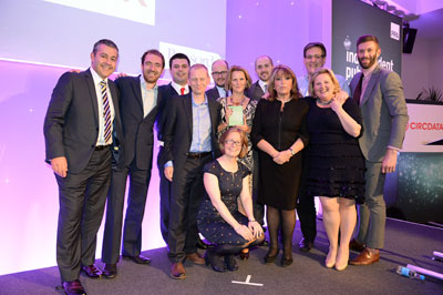 news ppa independent publisher awards 2013 the winners inpublishing