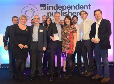 news ppa independent publisher awards 2014 the winners inpublishing