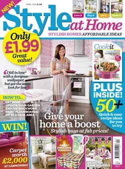 news ipc southbank to launch style at home inpublishing