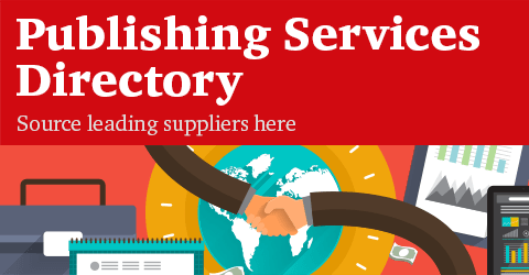 Publishing Services Directory