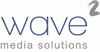 Wave2 Media Solutions
